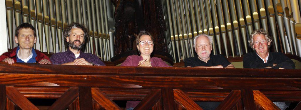 orgel-concert-pancratiuskerk-castricum-2018