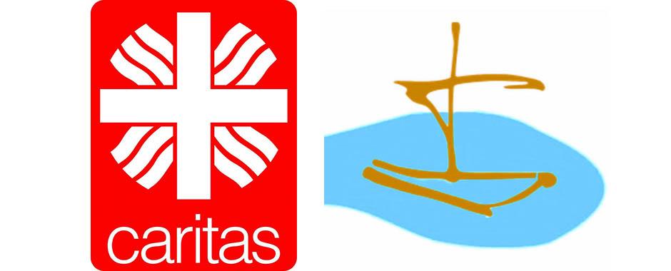 caritas-rvkcastricum-pancratiuskerk-goede-herder