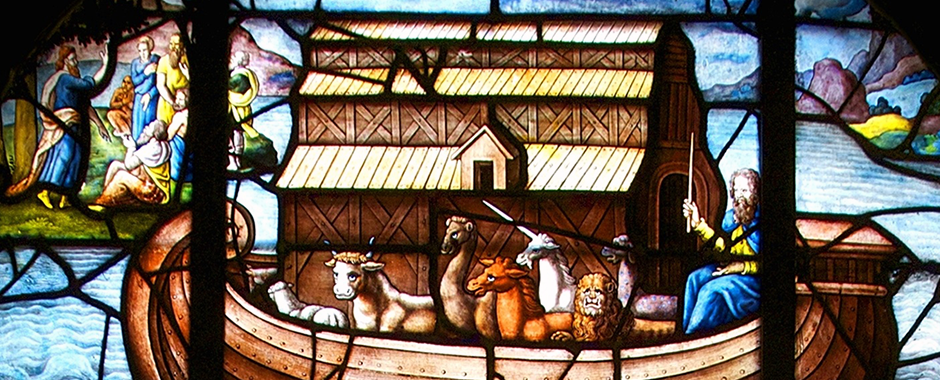 de-ark-van-noach-pancratiuskerk-castricum