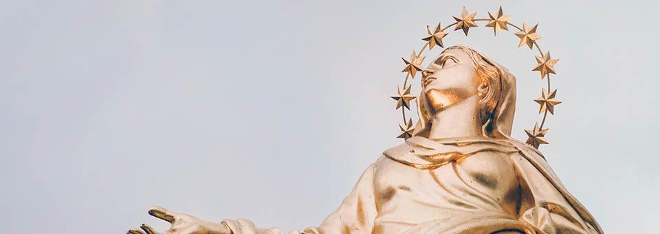 de-goede-herder-castricum-heilige-maria