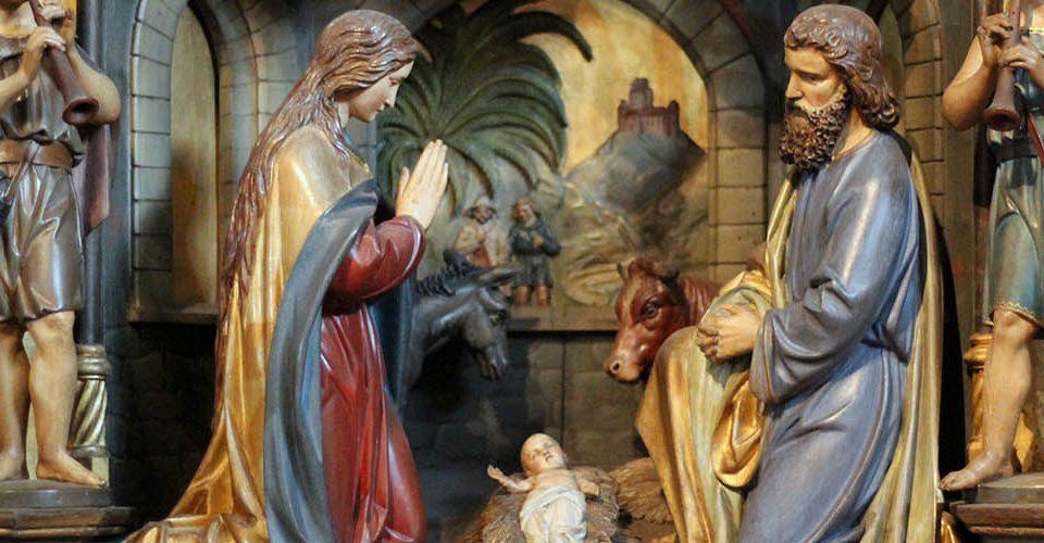 de-goede-herder-castricum-kerstmis-jozef-maria-jezus1
