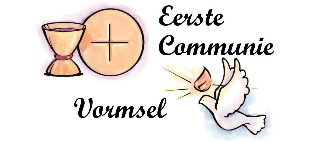 eerste-communie-vormsel-castricum-heemskerk-uitgeest-wijk-aan-zee-velsen-noord