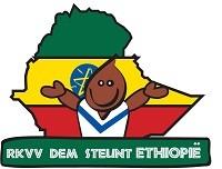 Stichting DEM Steunt Ethiopië