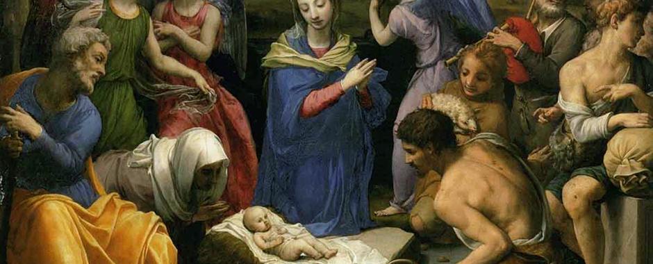 geboorte-jezus-kerstmis-pancratiuskerk-castricum