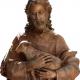 goede-herder-beeld-parochie-castricum