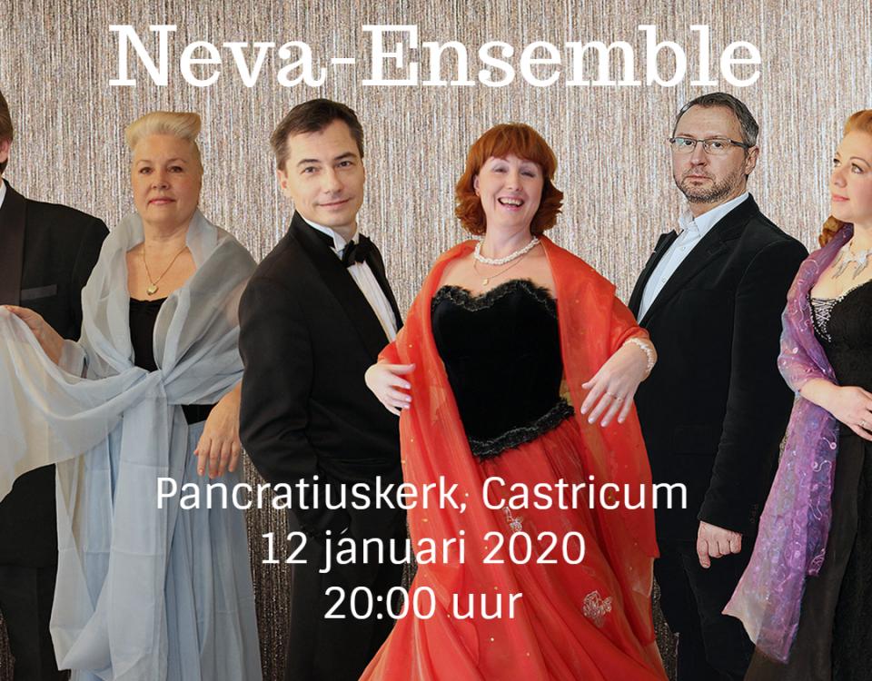 neve-ensemble-sint-petersburg-pancratiuskerk-castricum