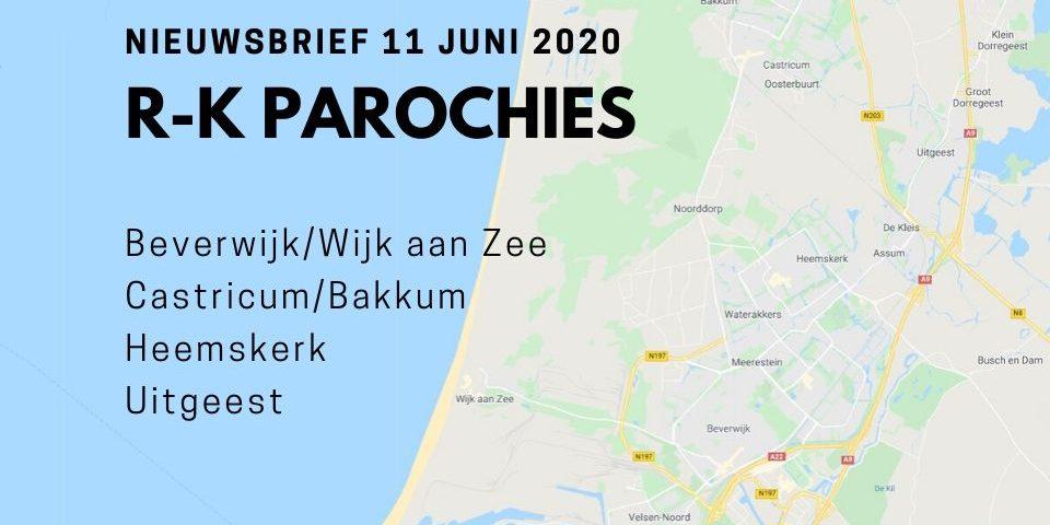 nieuwsbrief-11-06-2020-pancratiuskerk-castricum