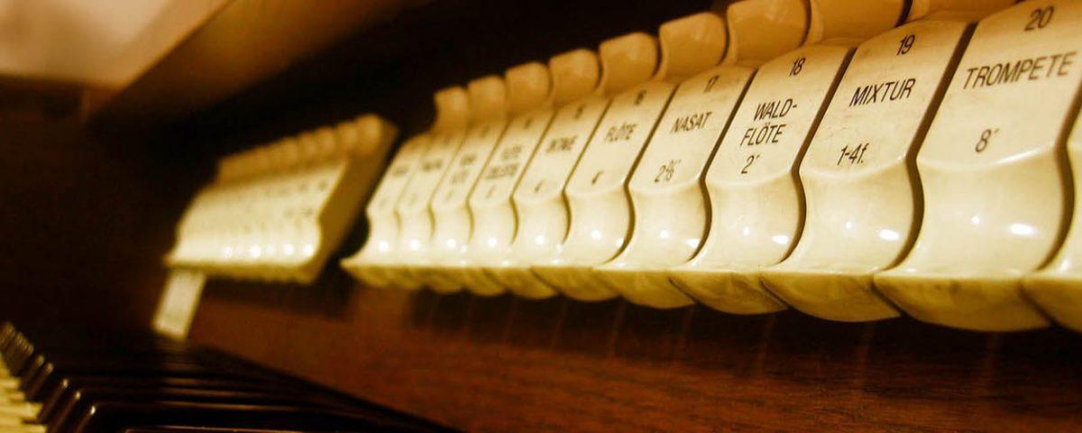 orgelconcert-de-goede-herder-castricum