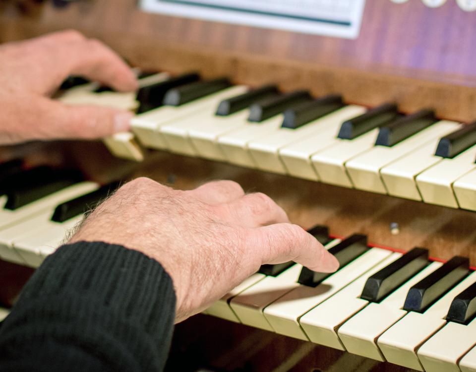 orgelconcert-pancratiuskerk-castricum
