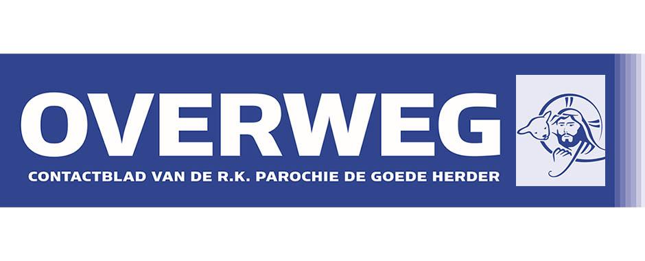overweg-parochieblad-pancratiuskerk-goede-herder-castricum
