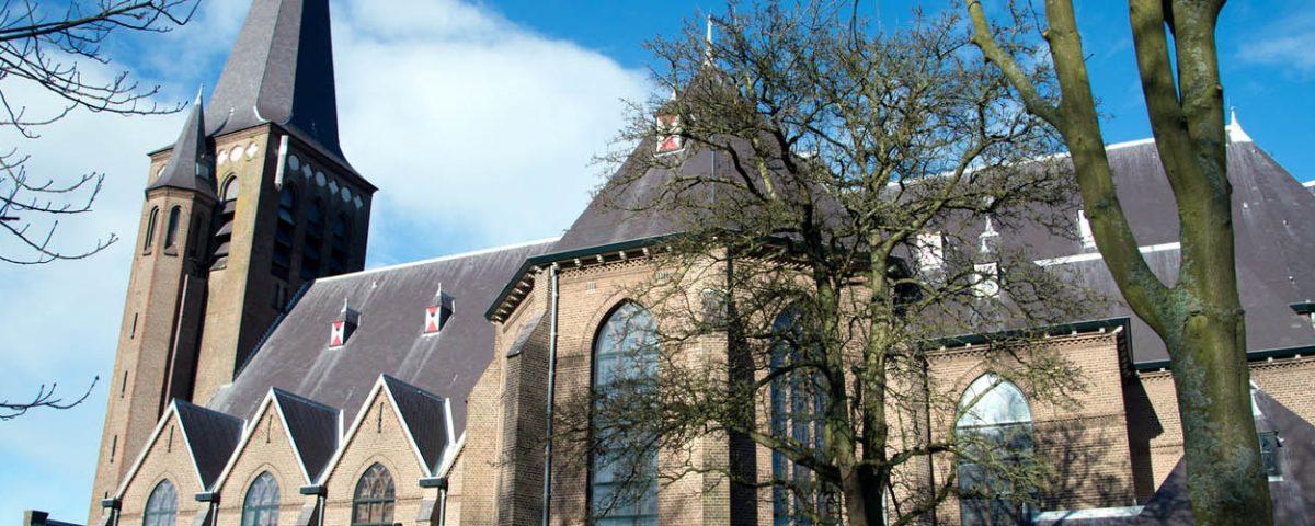 pancratius-de-goede-herder-parochie-03