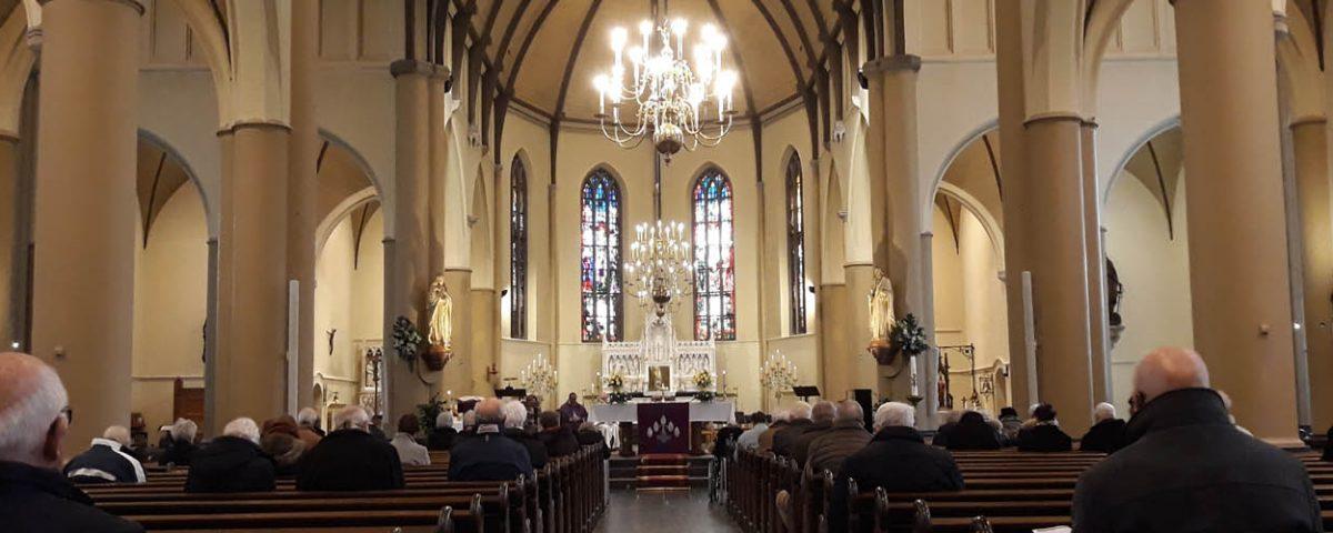 vieringen-pancratius-de-goede-herder-parochie