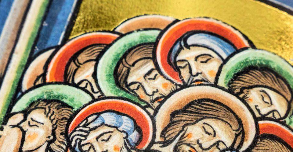 pancratius-de-goede-herder-parochie-13