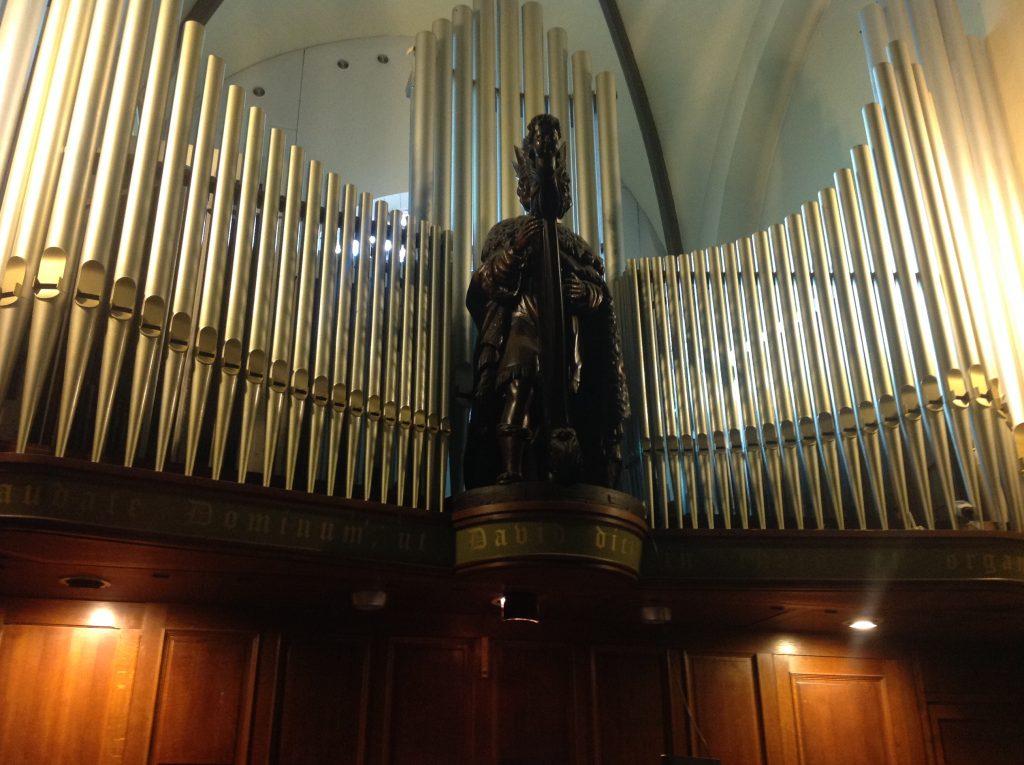 orgel-sint-pancratius-goede-herder-castricum