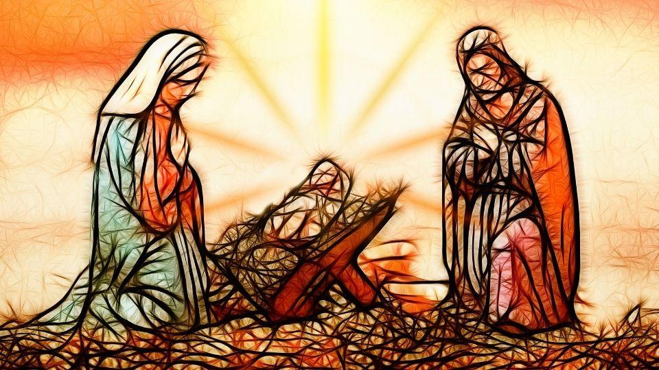 pancratiuskerk-castricum-kerst
