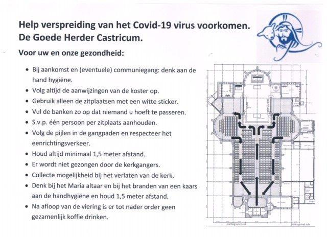 pancratiuskerk-schema-corona