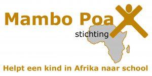 stichting mambo poa