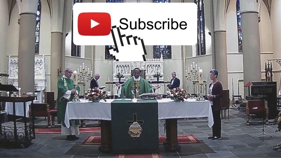 youtube-pancratiuskerk-castricum-viering